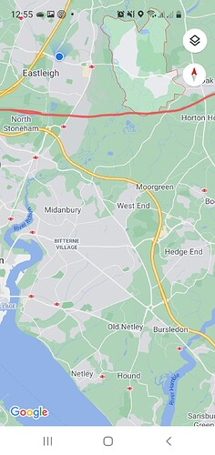 Screenshot_20210917-125507_Maps