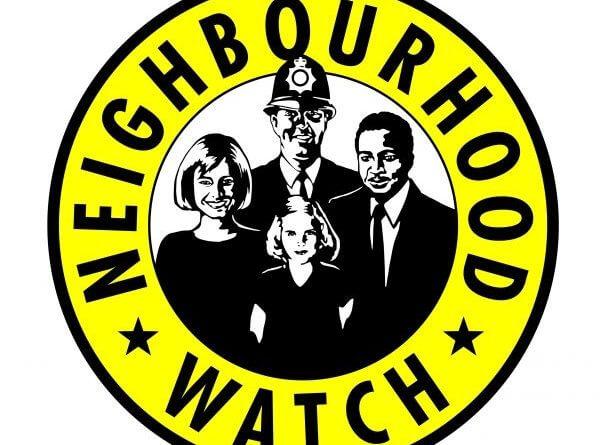 neigh_watch